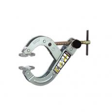 Clema Shark - Cleme pentru fixare Strong Hand Tools