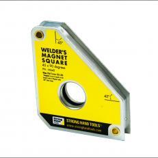Coltar magnetic standard - Elemente de fixare Strong Hand