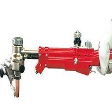 Handy Auto - brener motorizat pentru debitare - KOIKE - echipamente pentru debitare mecanizata