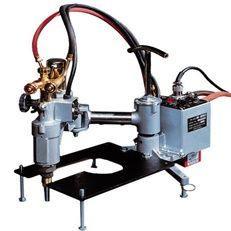 IK-82 - Aparat automat pentru debitare cu forma variabila - KOIKE - echipamente pentru debitare mecanizata