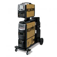 Invertor Kronos 500 FIMER - Sudare cu Electrod Invelit,  MIG-MAG,  TIG