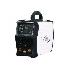 Invertor Perun TIG 160-200 T HF - Sudare cu Electrod Invelit,  MIG-MAG,  TIG