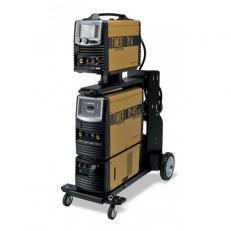 Invertor TM 415 evo FIMER - Sudare cu Electrod Invelit,  MIG-MAG,  TIG