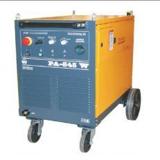 Kjellberg- Plasma PA-S 45 W  - Aparate debitare cu plasma