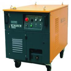 Kjellberg- Plasma PA-S 70 W - Aparate debitare cu plasma