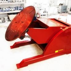 Manipulator industrial CARPANO - Manipulatoare, paturi de role