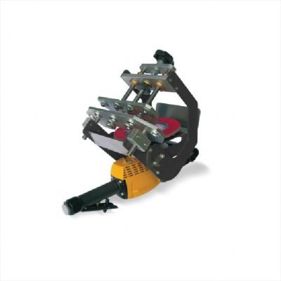 Masina de sanfrenat portabila GERIMA-SGB 60-P - Masini de sanfrenat  table